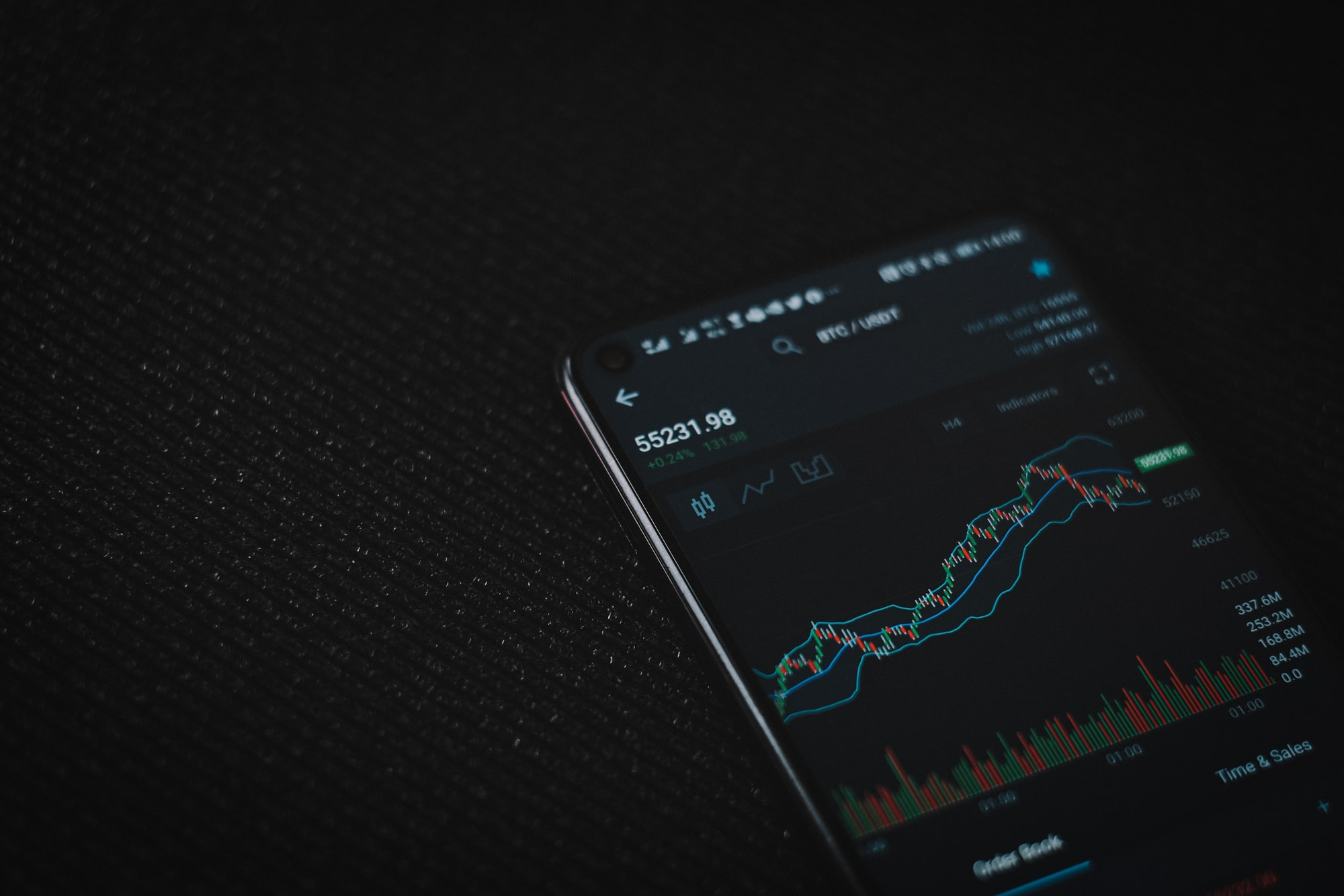 Why focusing on price is giving a completely wrong overview of the blockchain protocols?
