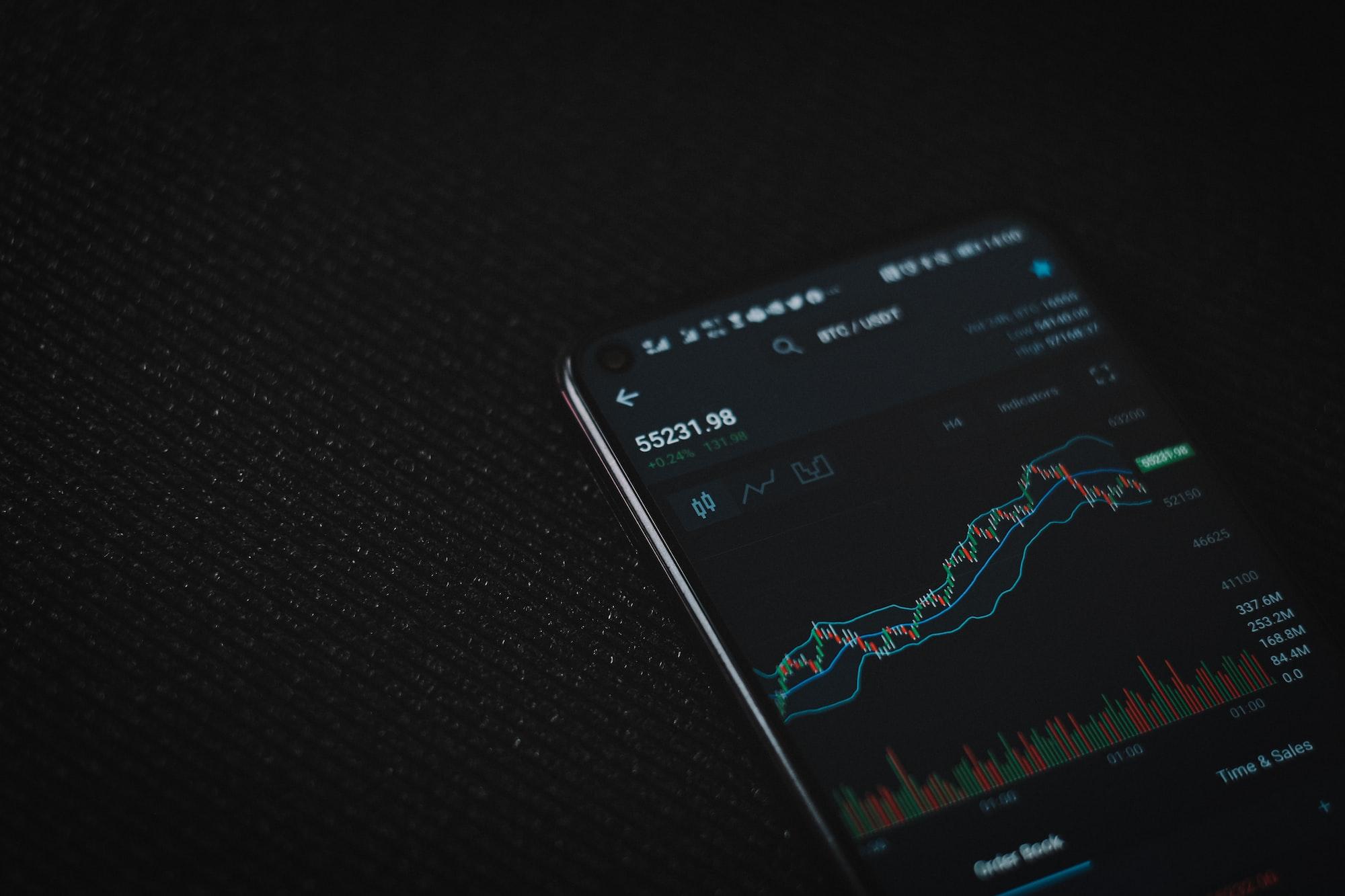 Krypto: Anbefalinger og risiko