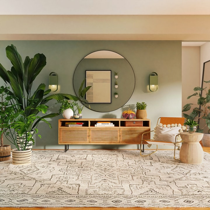 Five Home Improvement Trends You Don't Want to Miss