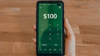 solution de paiement pour e-commerce