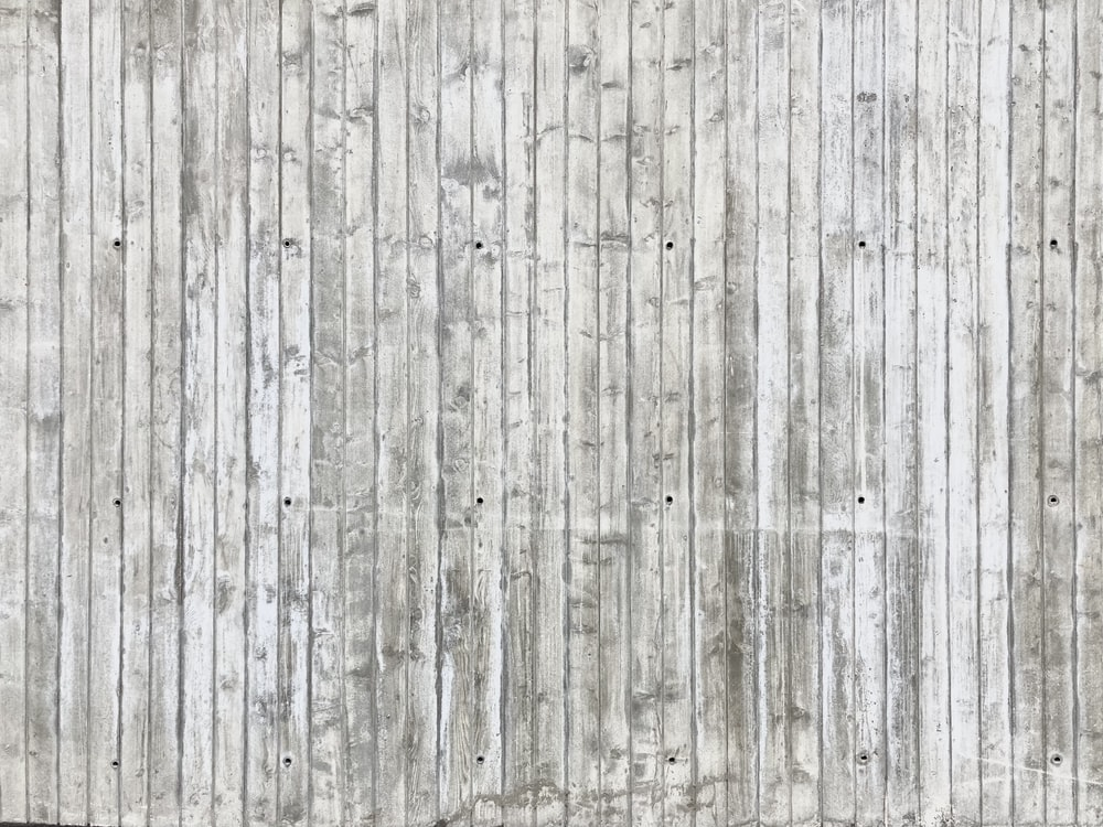 brown and gray wooden surface
