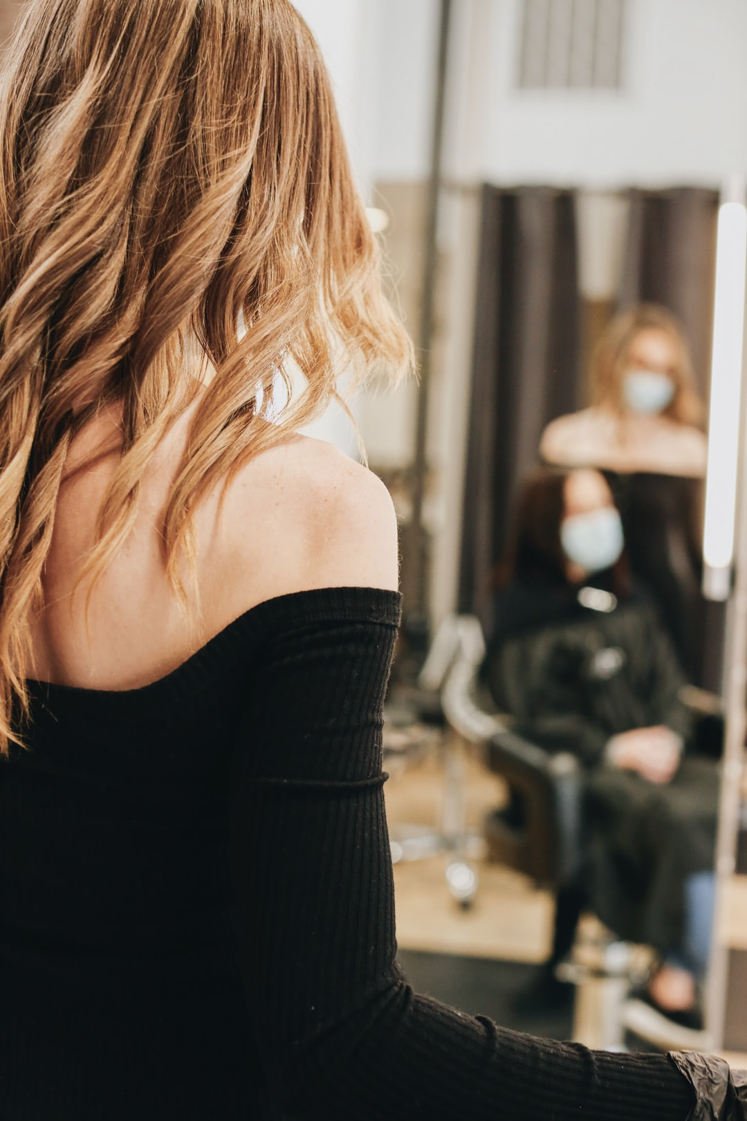 4 Simple Tips to Improve Rebooking Rates in your Salon or Spa
