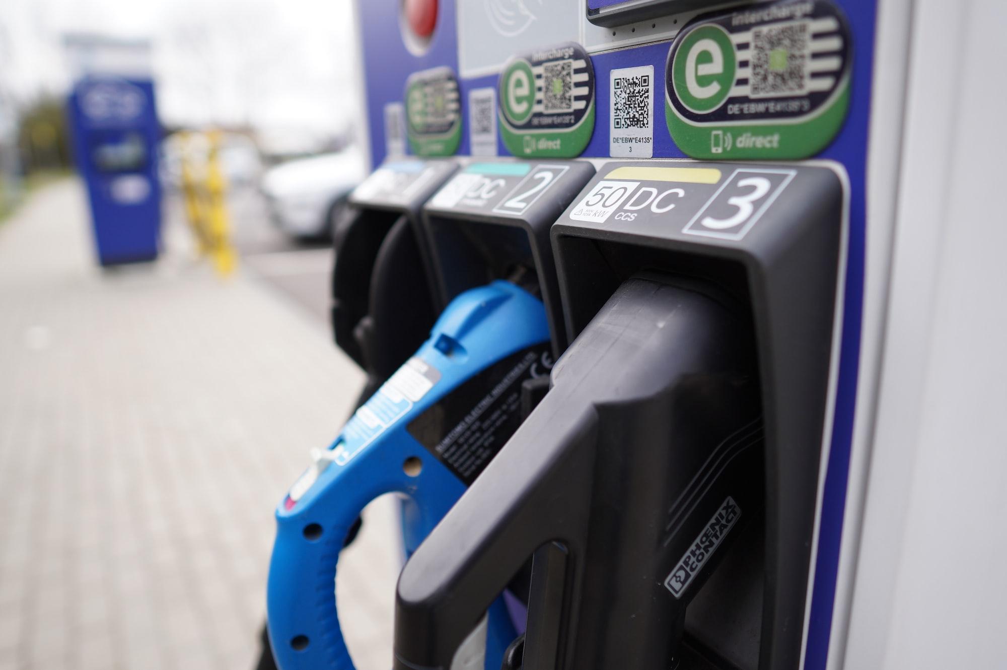 Les premiers pas d'un carburant propre au Québec