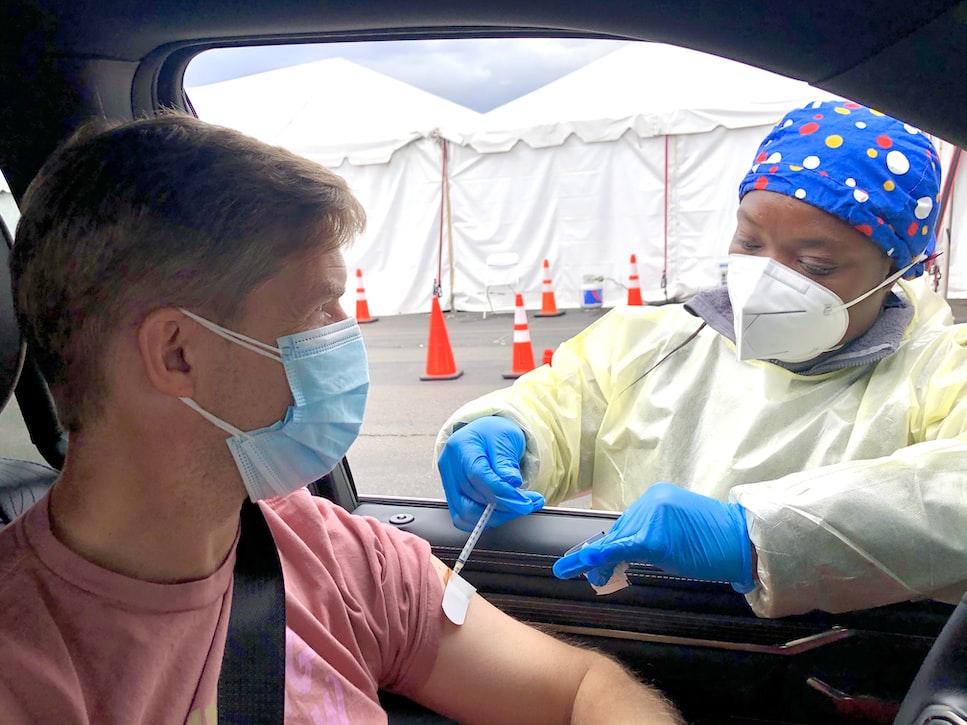 Covid 19 aşısı kısırlık yapıyor mu?