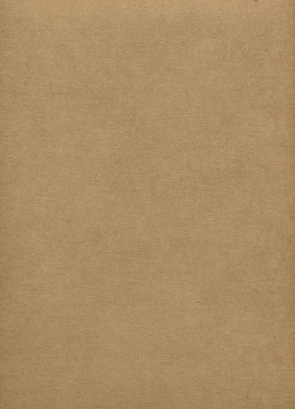 brown textile on brown wooden table