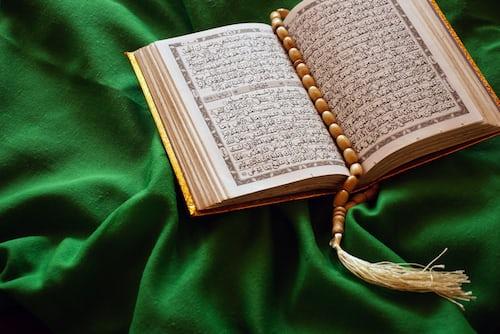 10 Keistimewaan Al-Qur'an yang Perlu diketahui _*