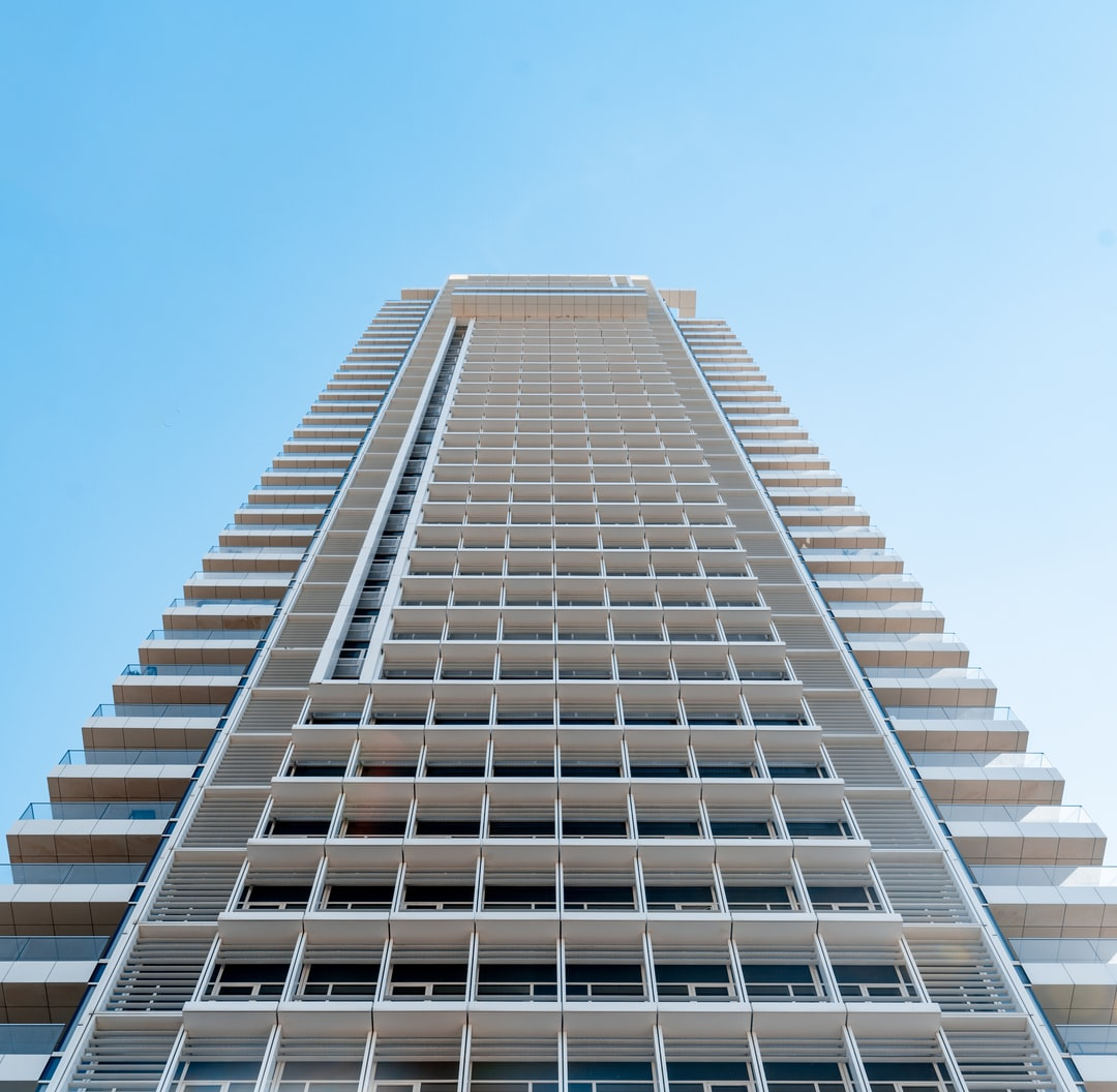 Buying, Selling & Registering Real Estate In Israel