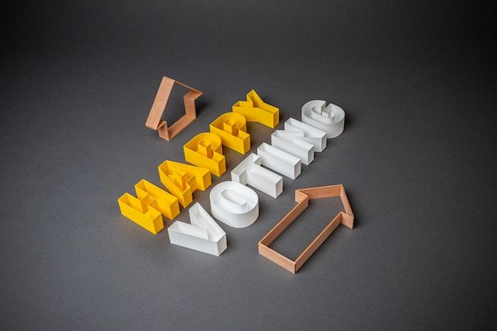 white and yellow plastic blocks