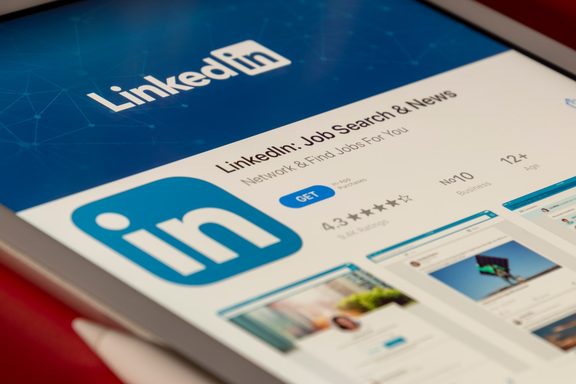 9 Tips to Easily Boost Your Linkedin Engagement