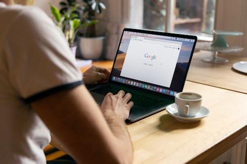 How to improve SEO on Google
