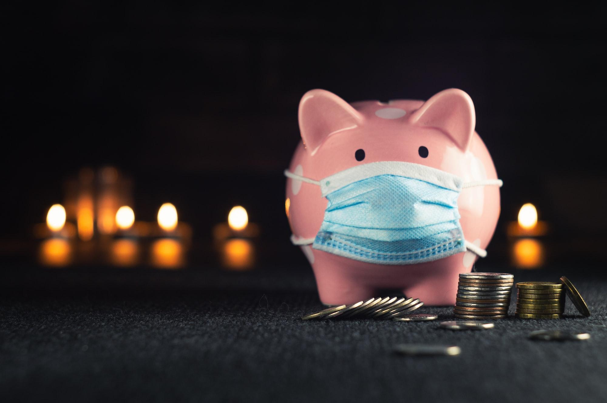 Consejos del Banco Central a la hora de ahorrar en pesos