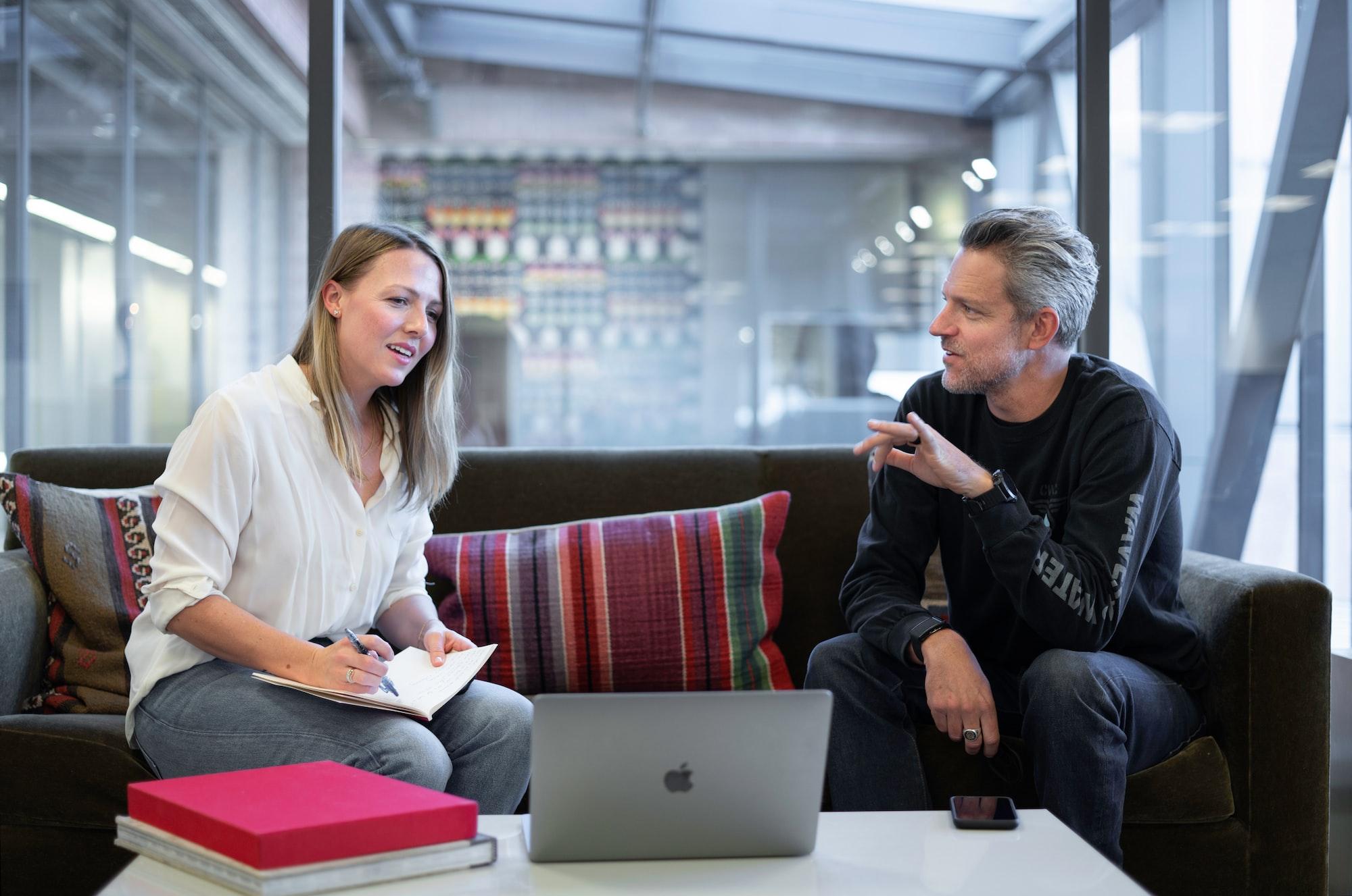 Relation manager collaborateur : pourquoi et comment manager son manager ?