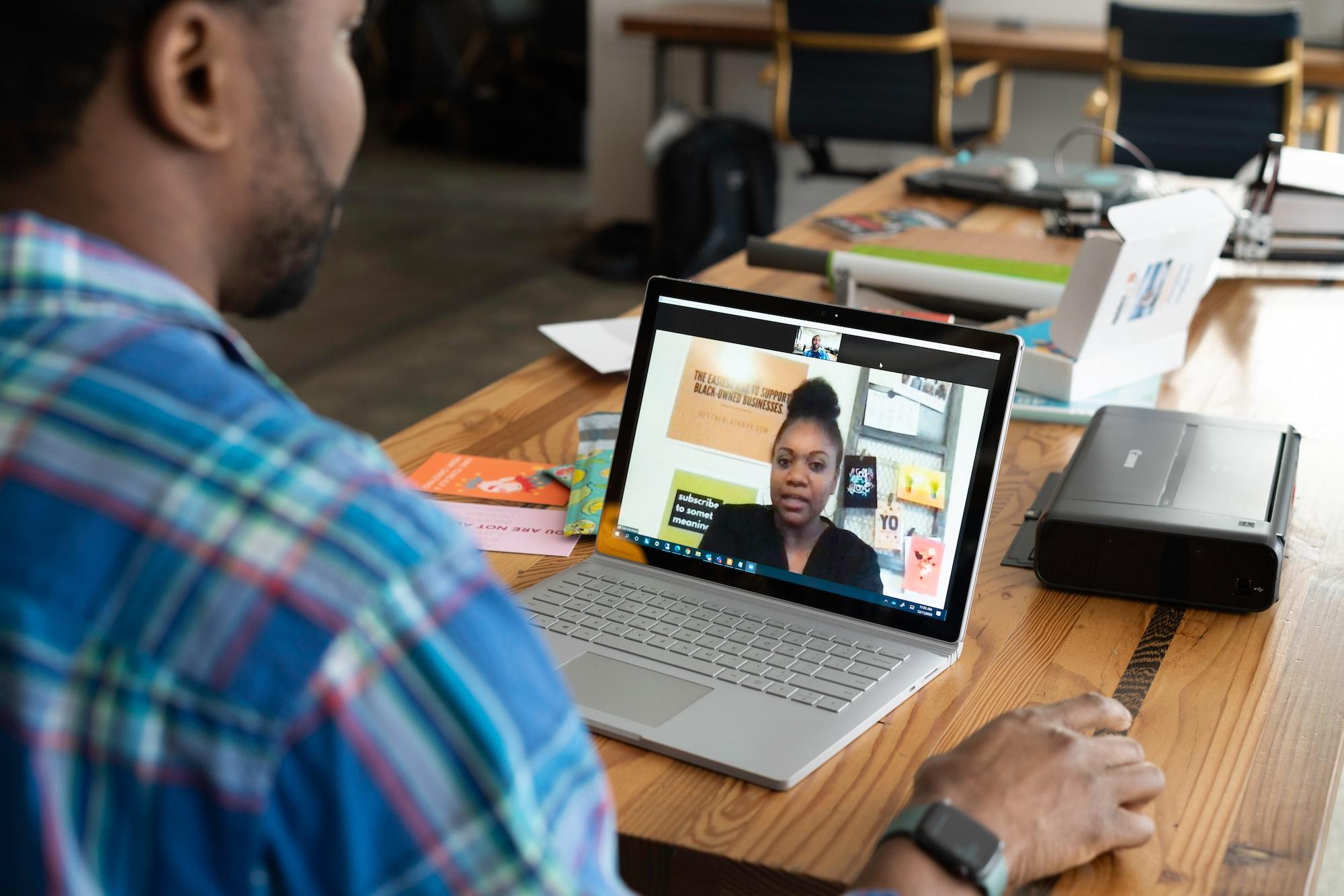 Free Online Coaching on software testing