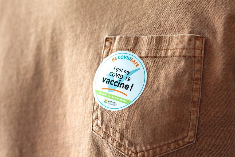 great value denim bottoms pocket