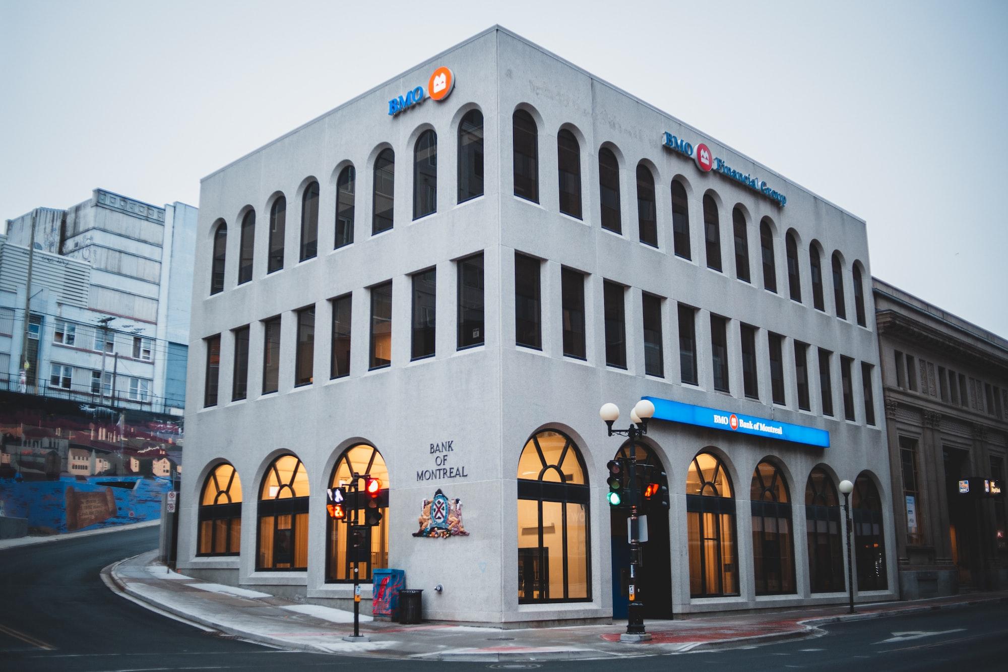 6大银行:按揭压力测试利率上调不会给房市降温