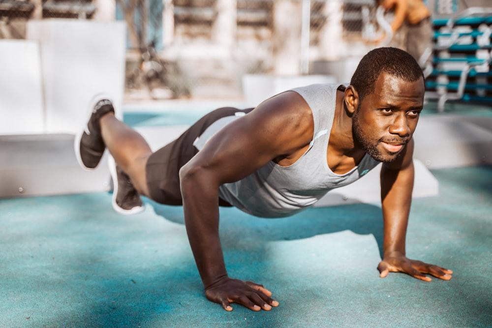 筋トレ、ドローイング、腹筋、呼吸、手軽