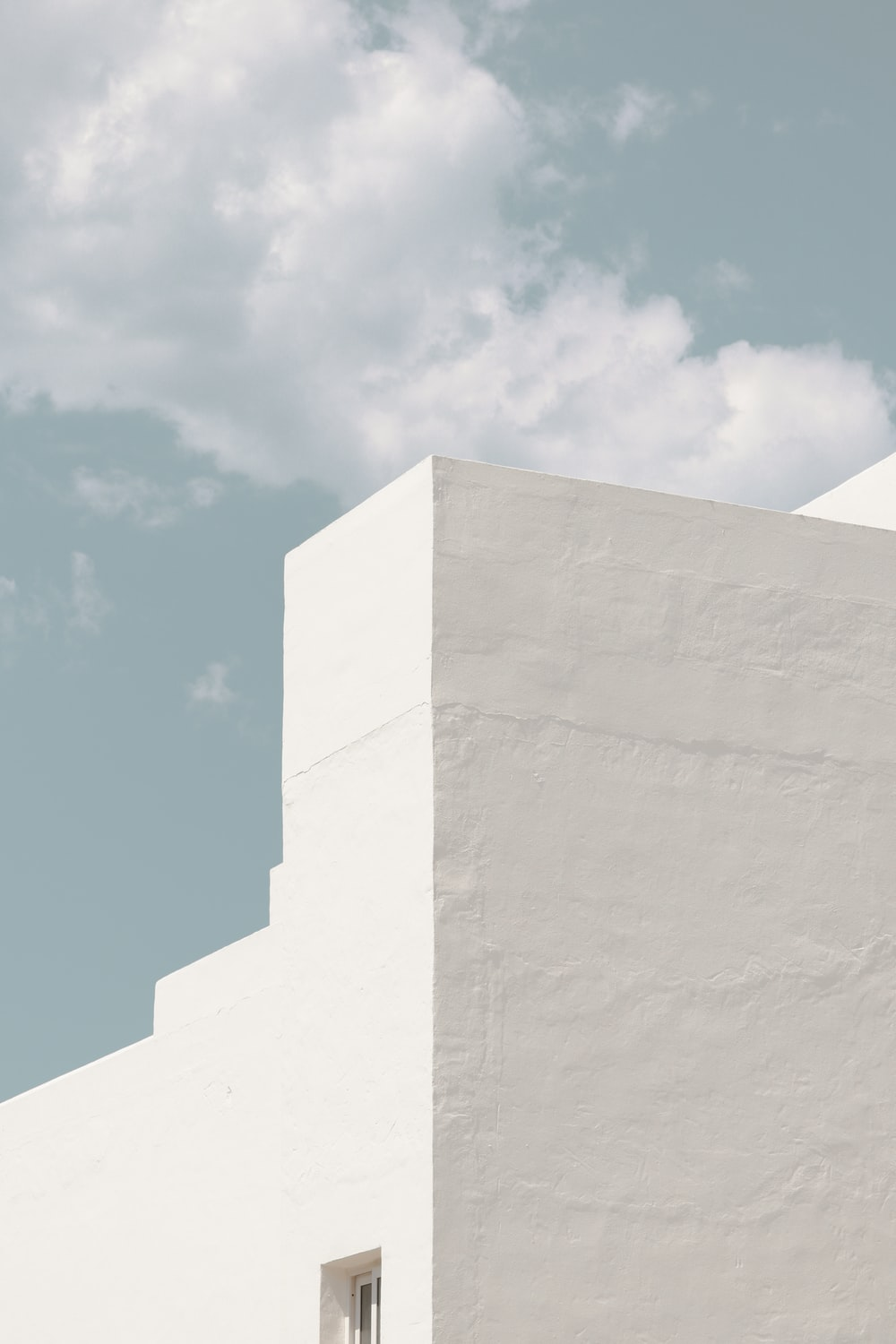 Minimalist Architecture Pictures   Download Free Images on Unsplash