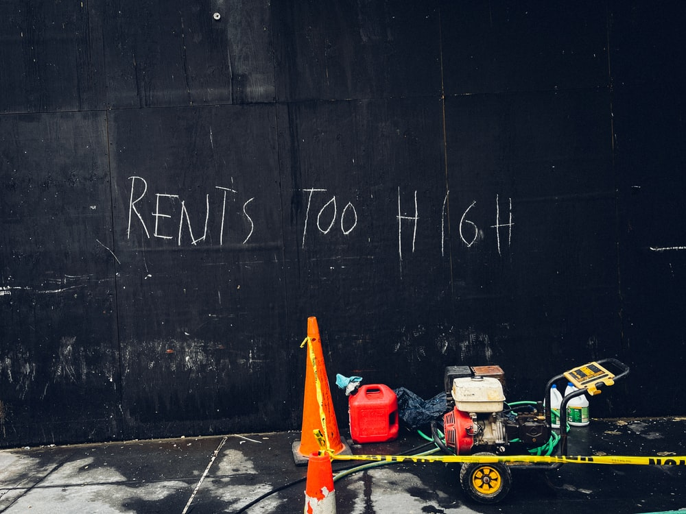renters protection in san francisco is now updated