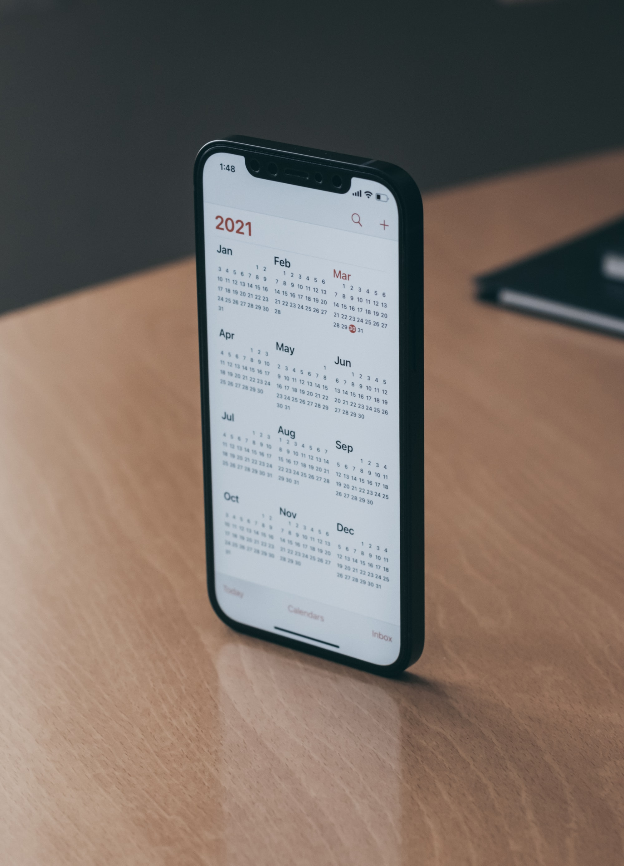 100 Days of DevOps