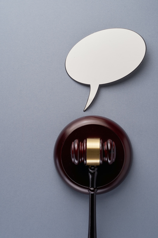 La Camera approva il DL Cybersecurity: cosa succede ora?