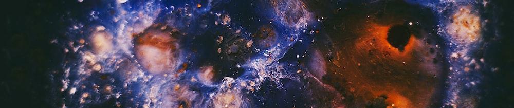 Dogelon Mars header image
