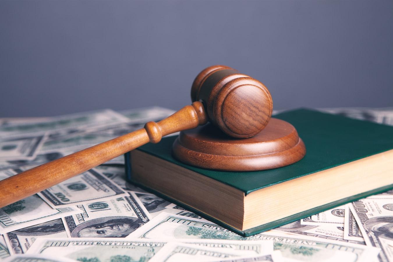 ABD'deki yasa tasarısı, Apple ve Google'ın uygulama mağazalarını tahtından edecek!