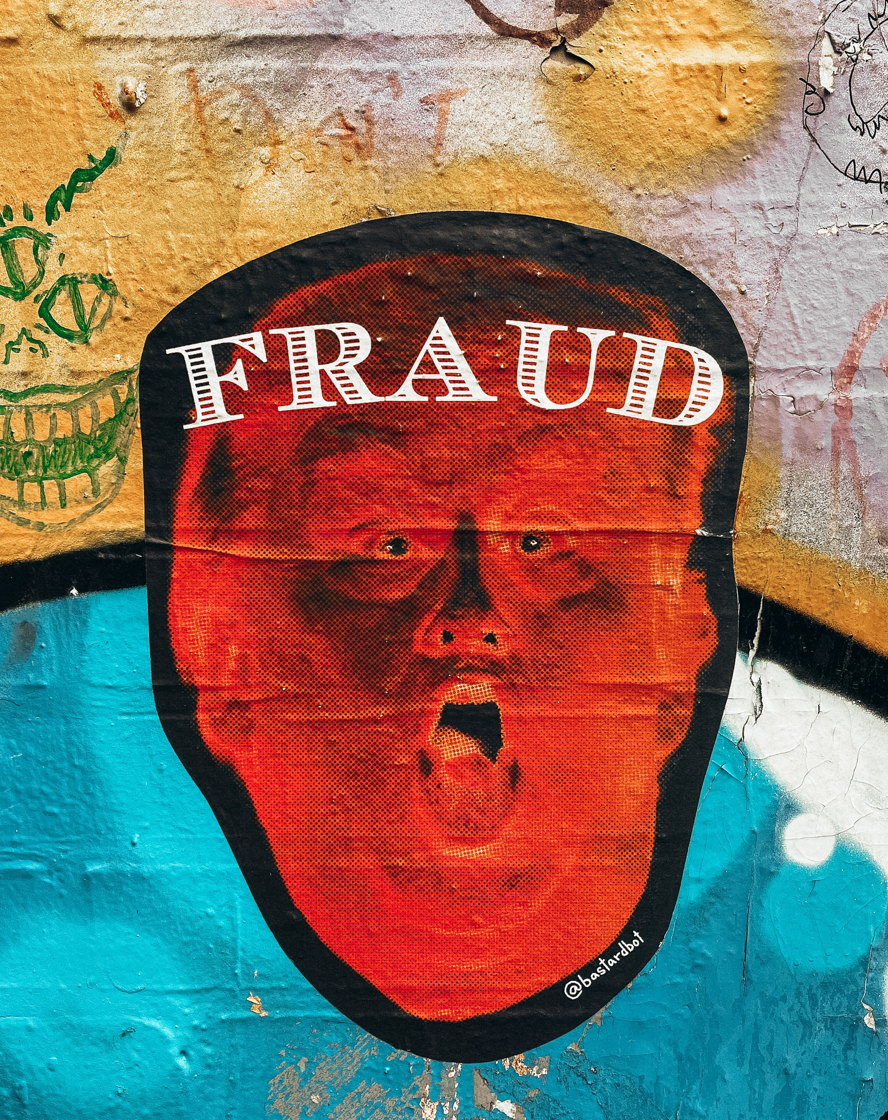 Men Charged in Fraudulent Loan Scheme