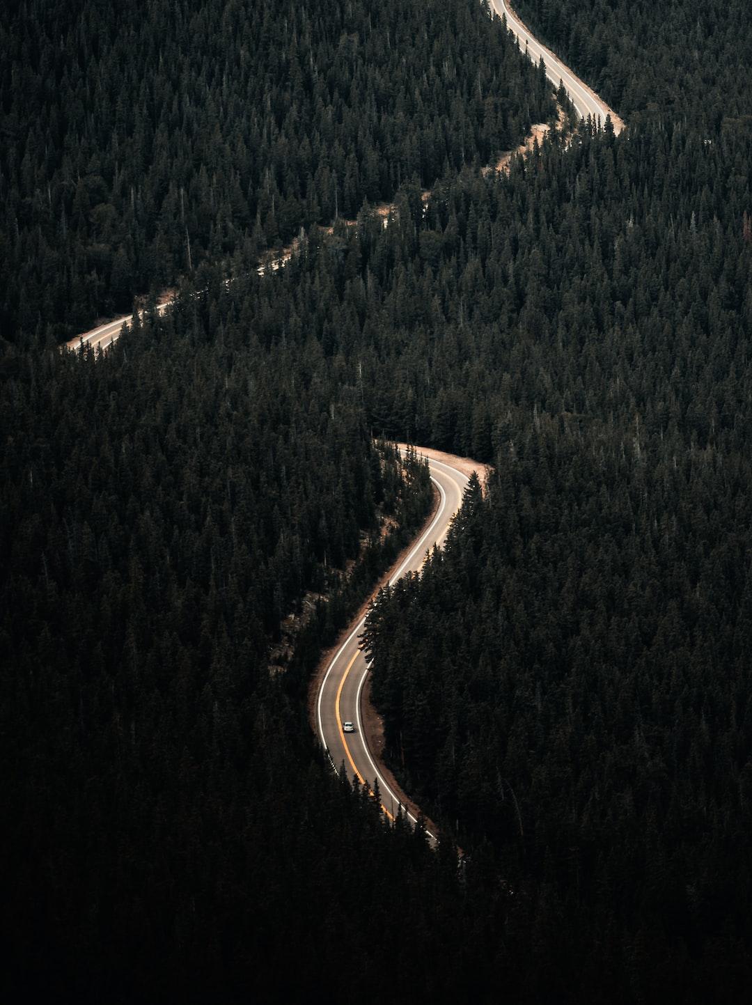 pendaftaran ppob fastpay nasional  di Muaro Sijunjung