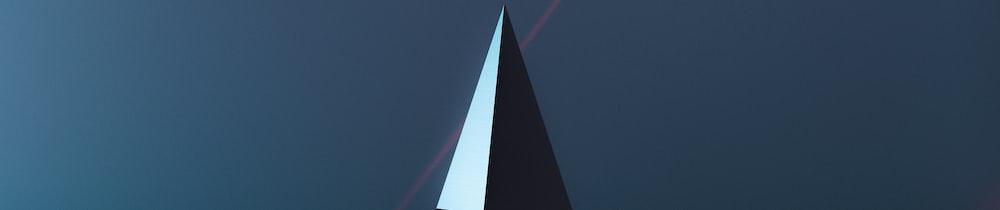 Moon Maker Protocol header image