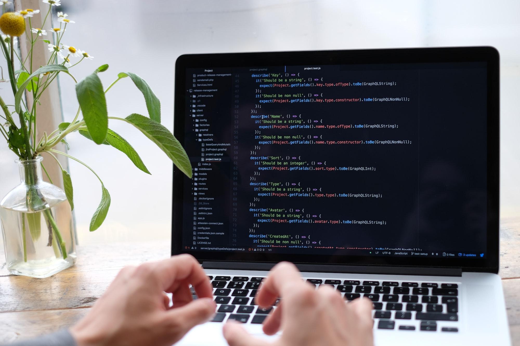 Алгоритмы JavaScript и структуры данных
