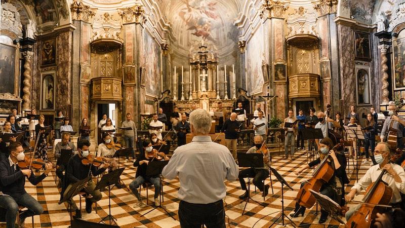 音樂會 古典音樂 貝多芬 命運