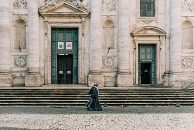 Rome null