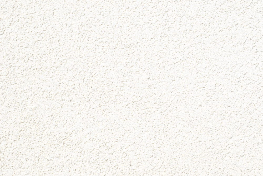 white wall paint with black line