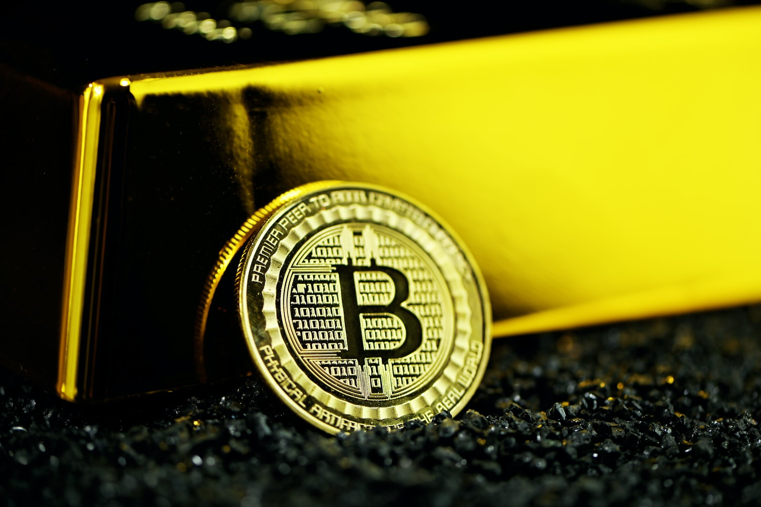 WHAT DOES BITCOIN MEAN AND HOW TO DO TRADING WITH BITCOINS
