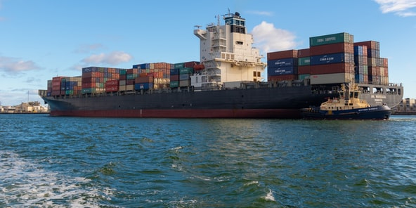Labor headwinds persist throughout the supply chain