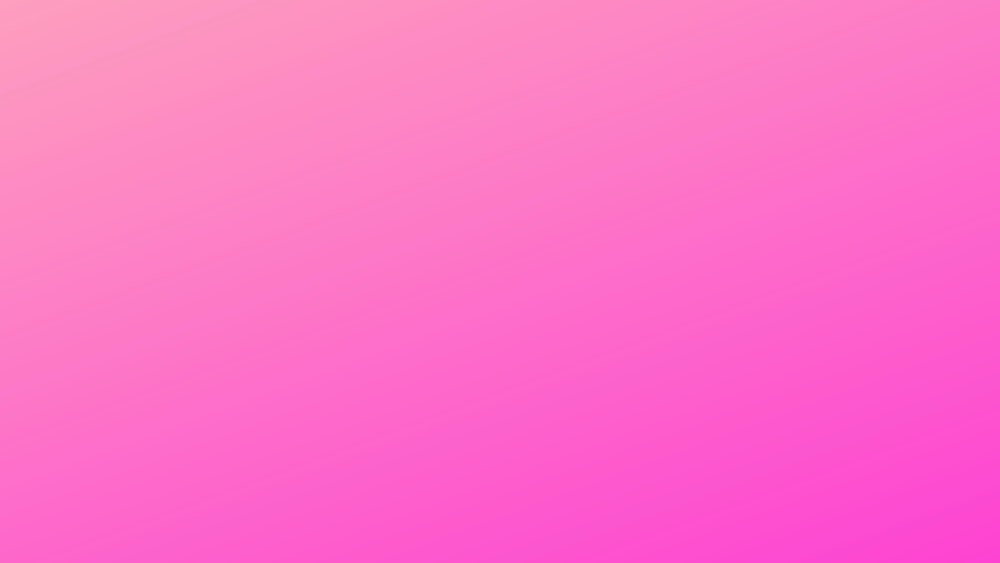 pink and purple color illustration
