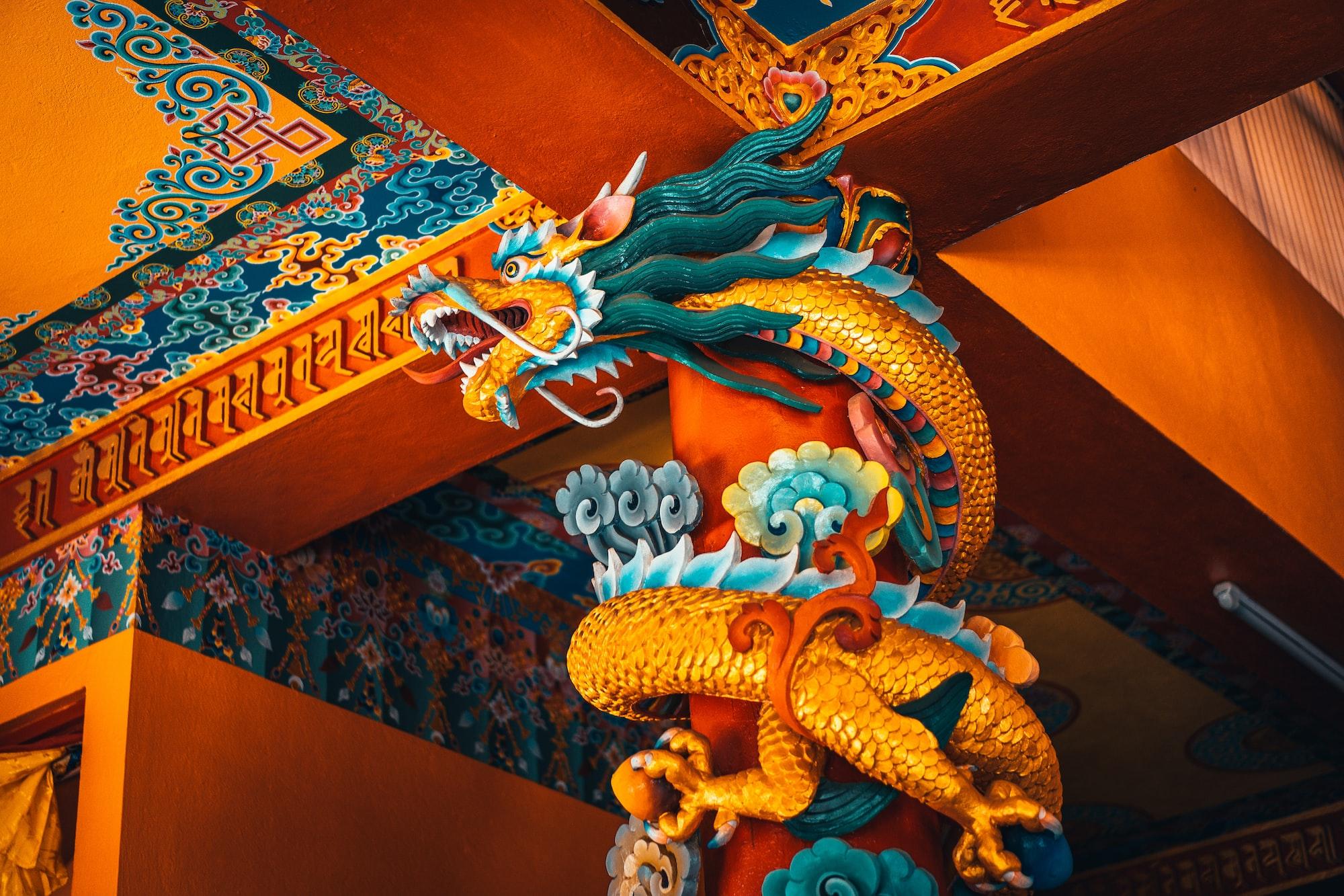 Bhutan: A Time-Bomb Awaits India