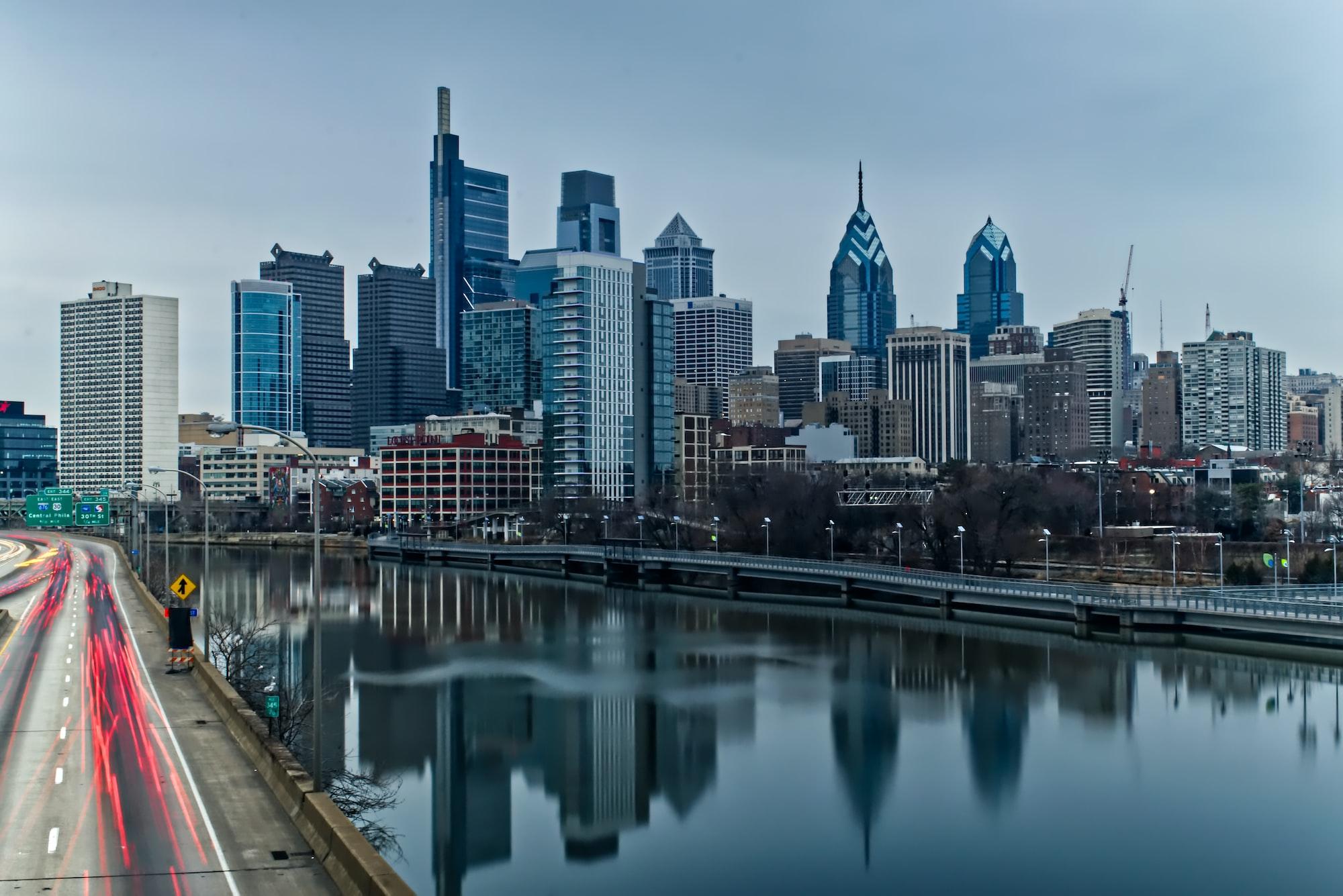 Top Venture Capital Firms in Philadelphia, PA