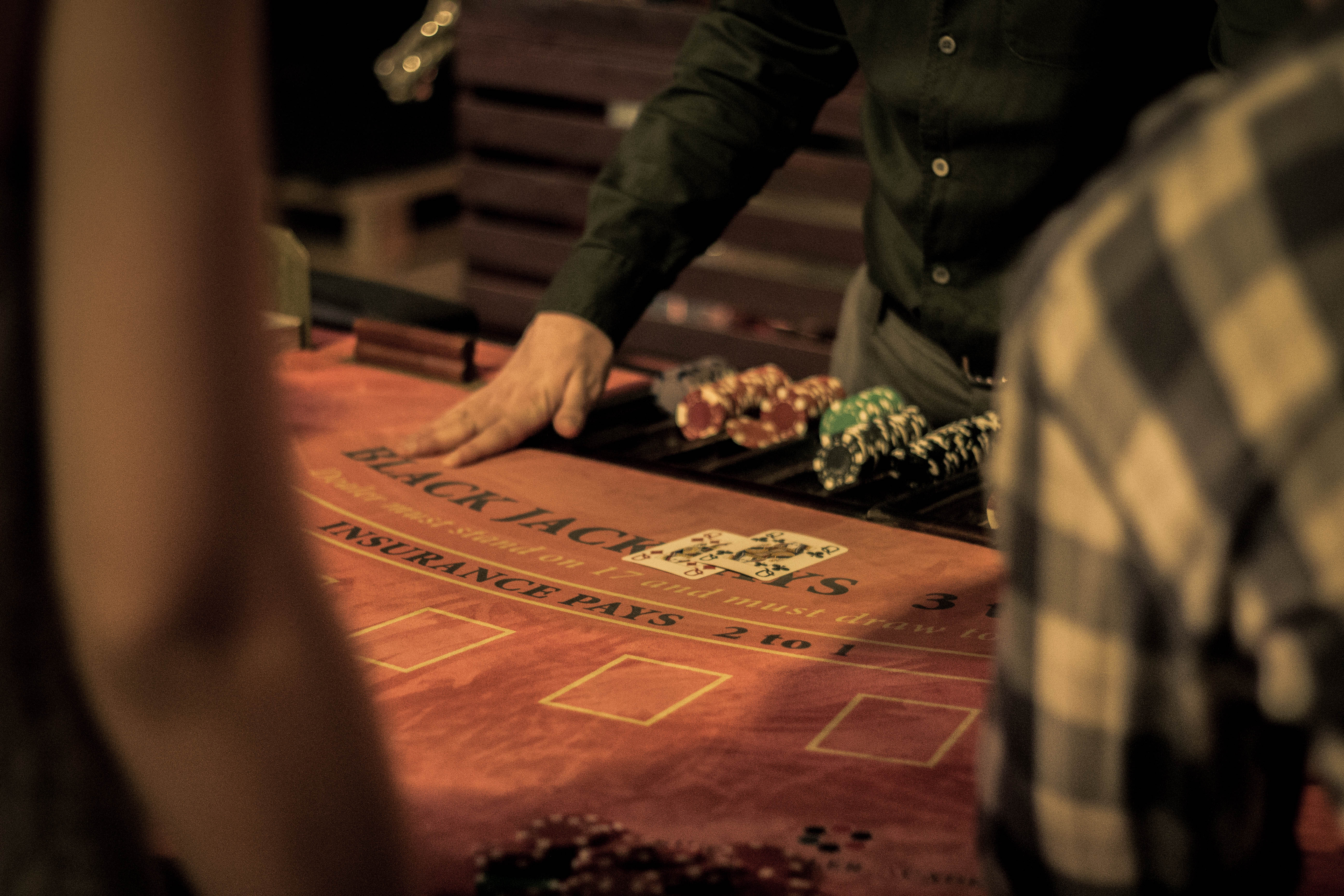kıbrıs casino yorumları