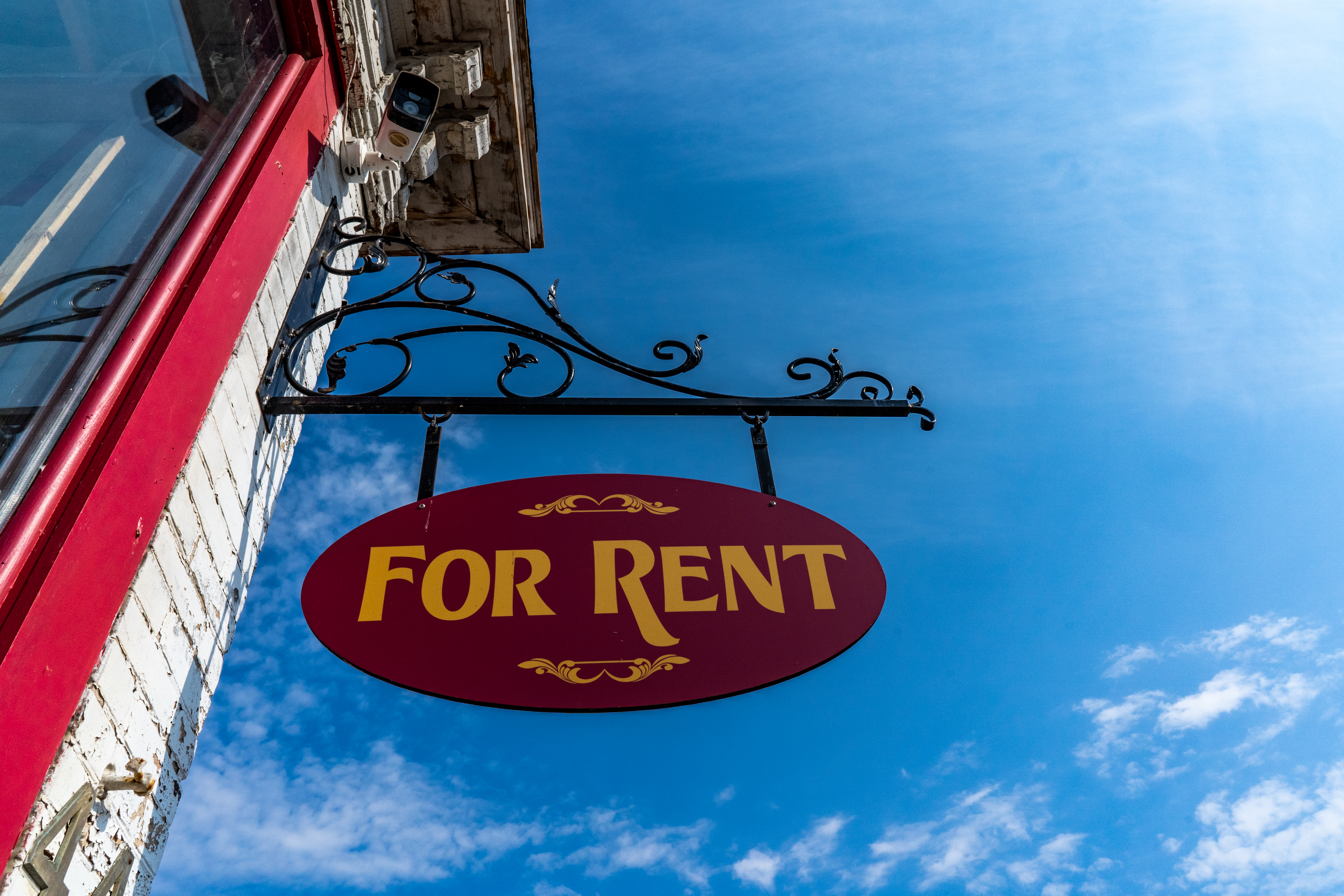 Try These Suggestions to Help with Business Rent