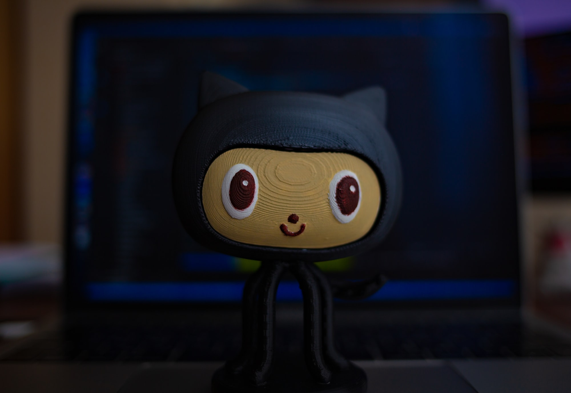 ТОП-5 репозиториев на GitHub, о которых должен знать каждый разработчик