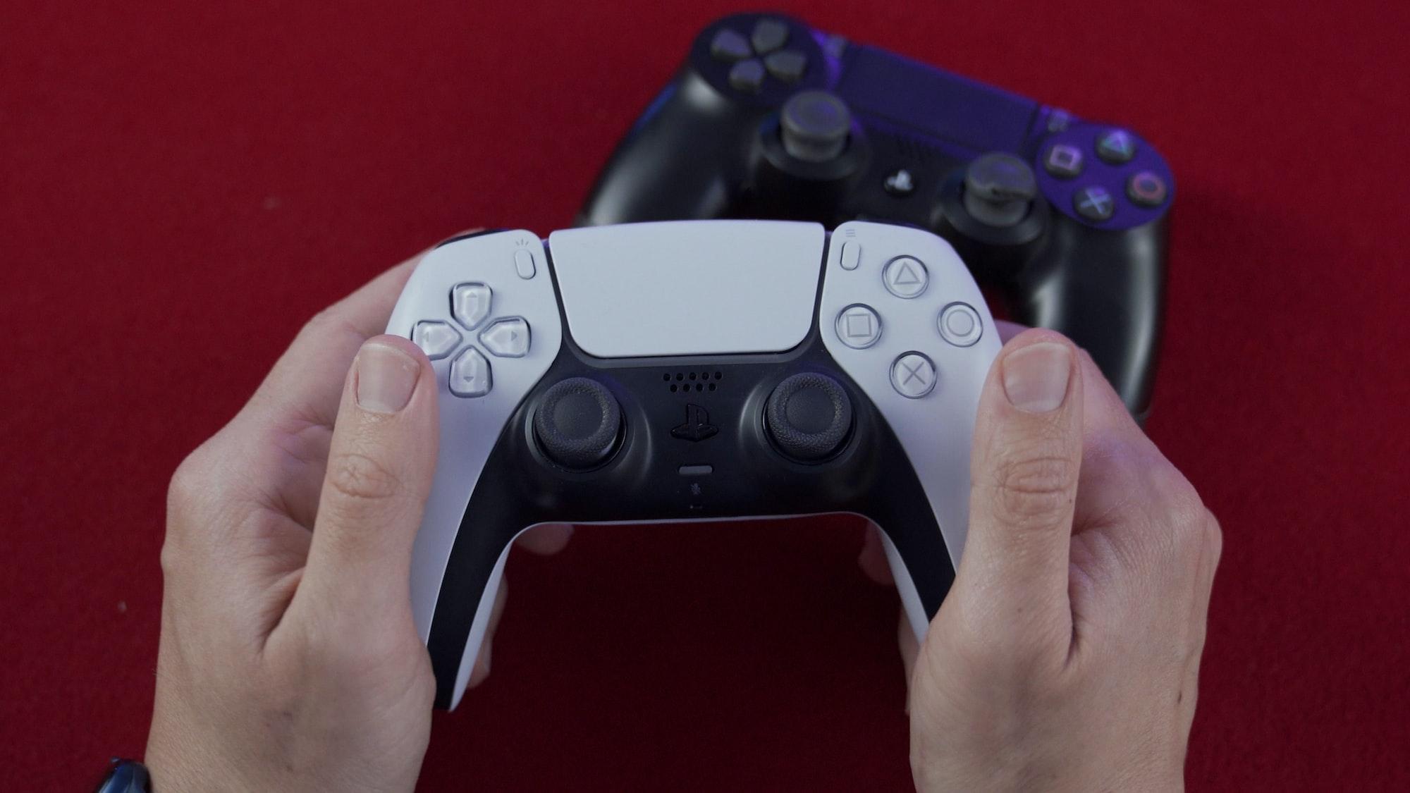Meilleurs jeux PS5 disponibles en 2021