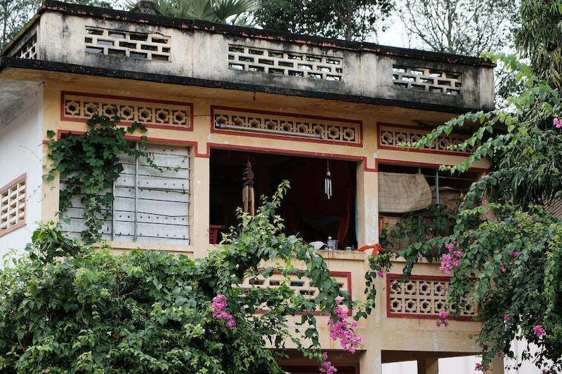 Chuong Nghia