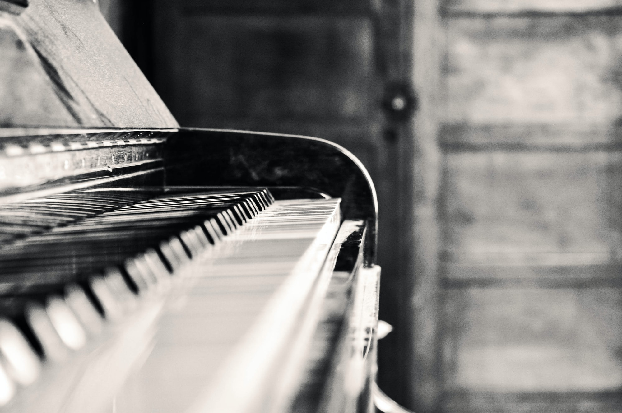 GCSE Music Teaching Slides - Harmony part 2: Keys and Cadences