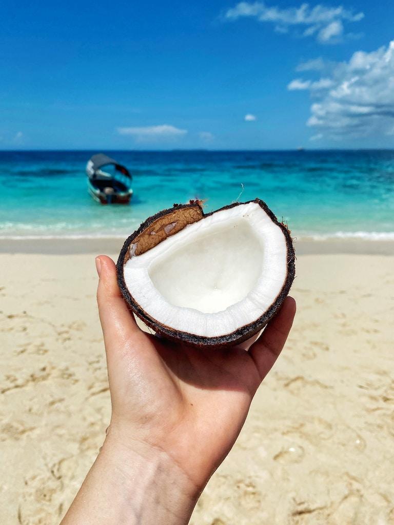 rentefrit lån ferie