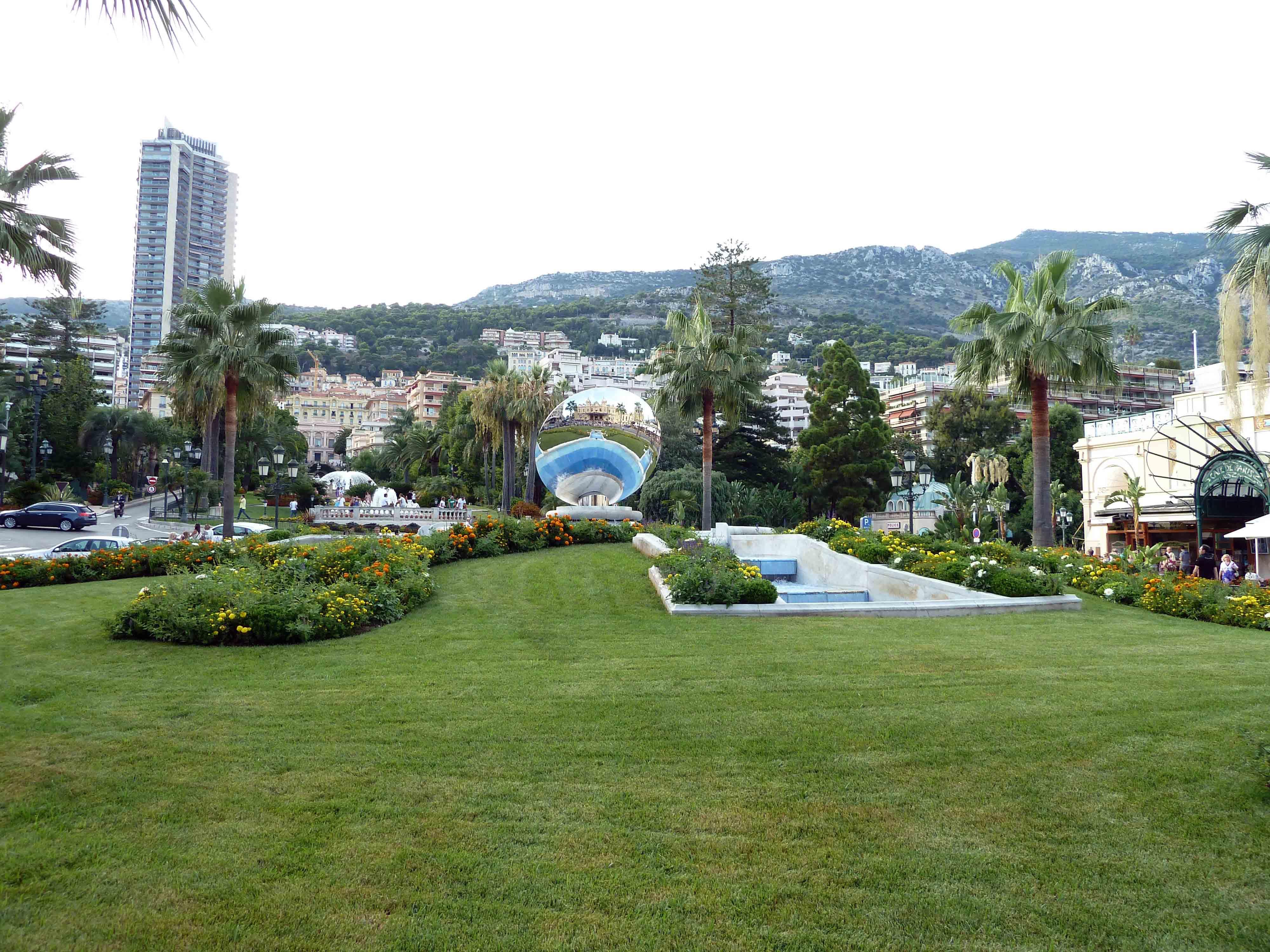 kıbrıs casino eleman ilanları