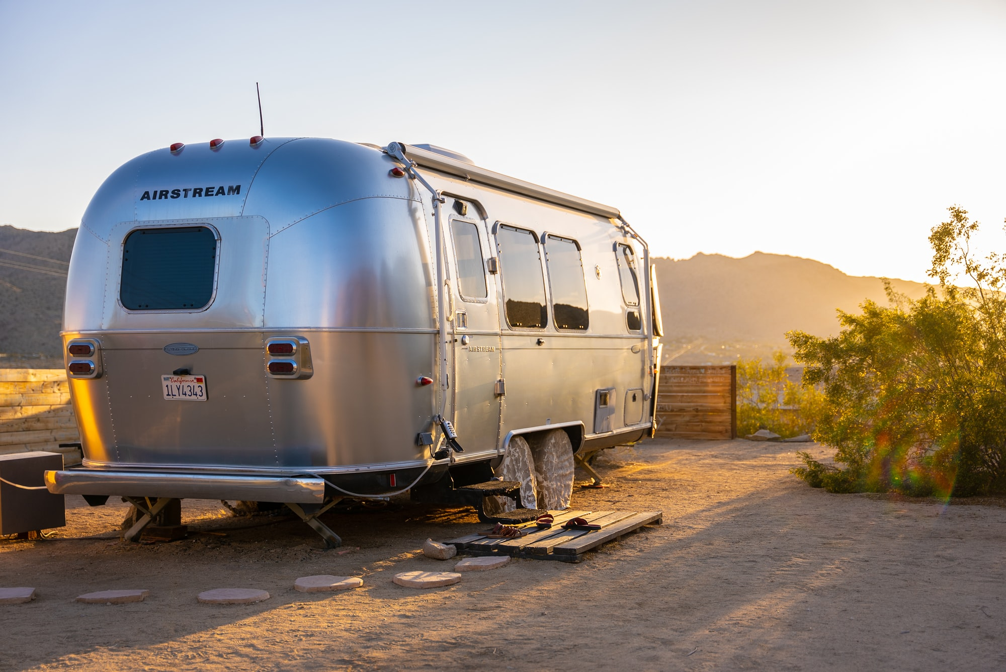 7 Things to Consider Before Renting an Airstream (in 2021)