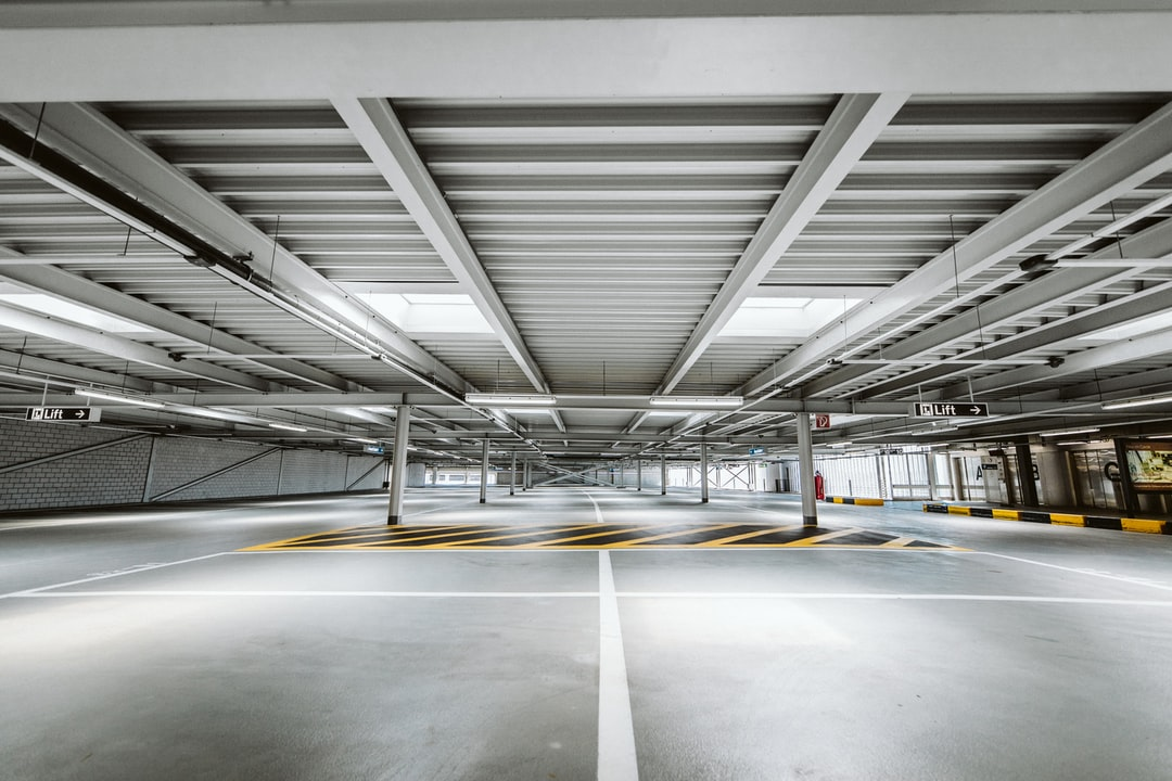 Your Metal Carport Guide: What Is a Carport, Do You Need One?