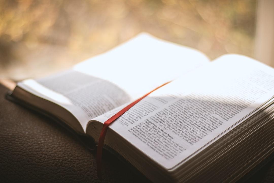 [오피니언] 세계교회 역사 이야기 15-초대교회 복음의 도전2(율법주의와 분파운동)