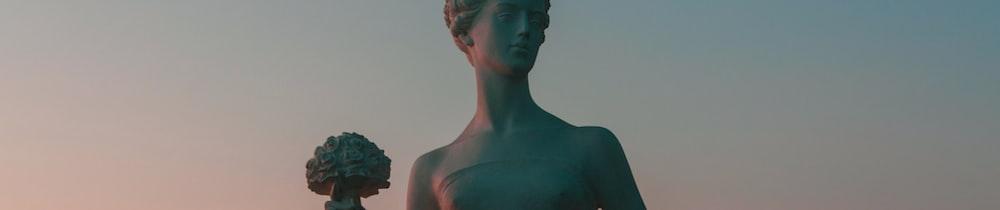 TribeOne header image